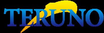 TERUNO株式会社