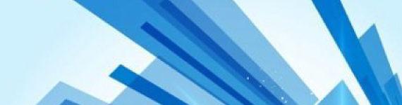 TERUNO株式会社 banner01