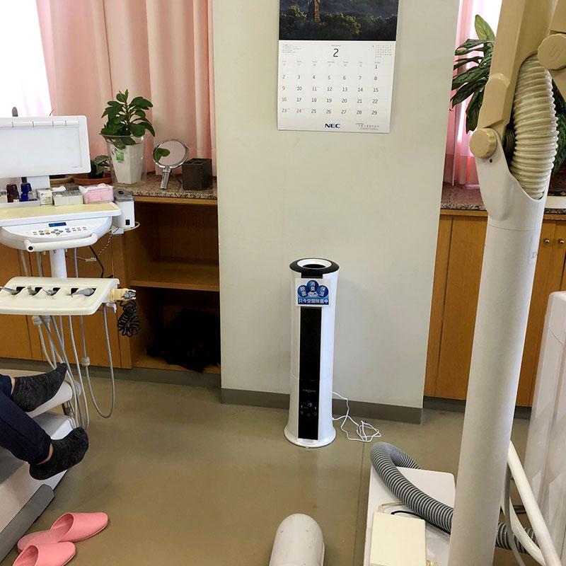 香川県歯科医師会 様(香川県)